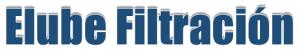 Logo empresa transparente