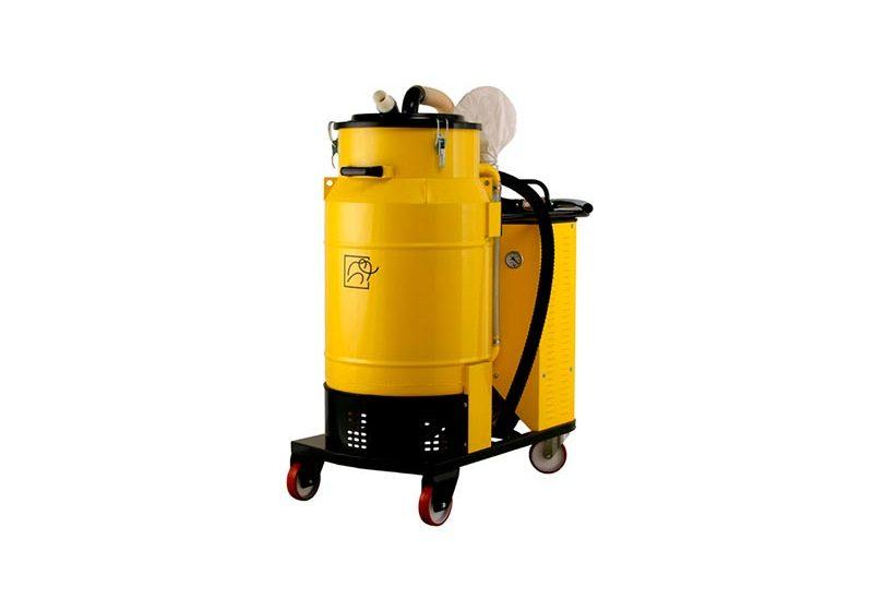 Aspirador-de-virutas-aceite-M200