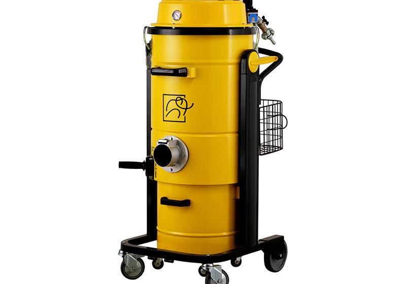 Aspirador-neumático-M235
