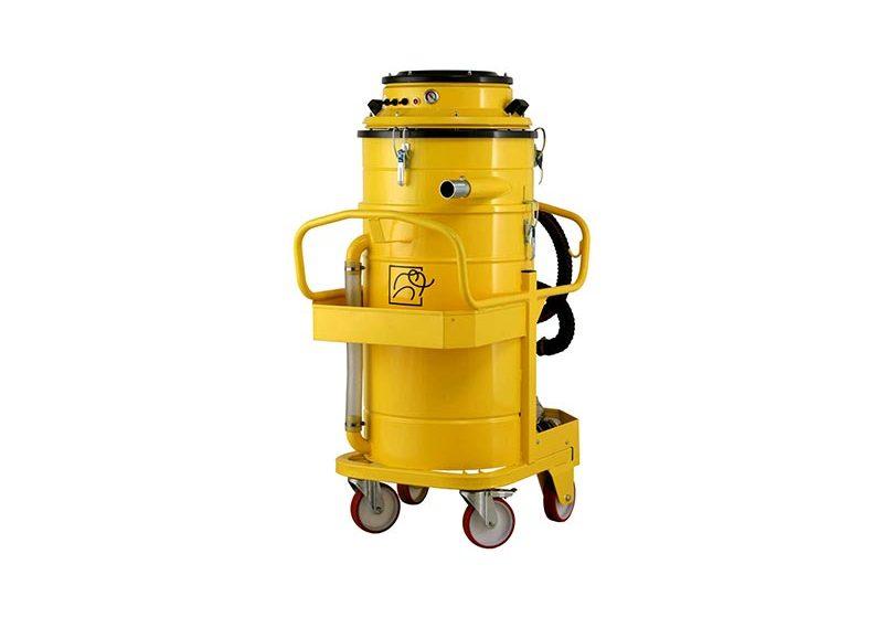 Aspirador-virutas-de-aceite-M150