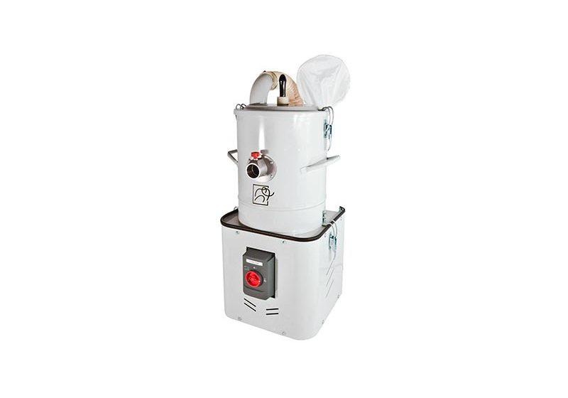Aspiradores-fijos-DBF-para-máquinas-de-producción