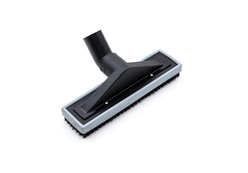 Cepillo suelos nylon